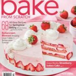 Bake from Scratch - March 2020 PDF