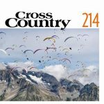 Cross Country - October 2020 PDF