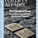 Foreign Affairs Foreign Affairs-2018-01&02 pdf期