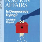 Foreign Affairs Foreign Affairs-2018-05&06 pdf期