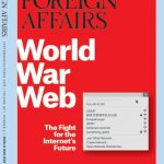 Foreign Affairs Foreign Affairs-2018-09&10 pdf期