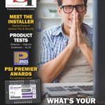 PSI Professional Security Installer - February 2021 PDF