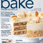 Bake from Scratch - March 2021 PDF