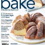 Bake from Scratch - May 2021 PDF