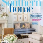 Southern Home - May - June 2021 PDF