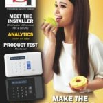 PSI Professional Security Installer - May 2021 PDF