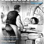Discover Your Ancestors - Issue 97 - May 2021 PDF