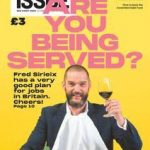 The Big Issue - May 31, 2021 PDF