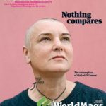The Guardian Weekend - 29 May 2021 PDF