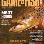Game & Fish West - August 2021 PDF