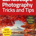 Landscape Photography For Beginners – 13 June 2021 PDF