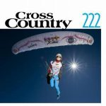 Cross Country - August 2021 PDF