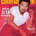 Entertainment Weekly - August 1, 2021 PDF