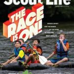 Scout Life – August 2021 PDF