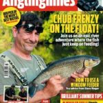 Angling Times – 17 August 2021 PDF