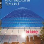 Architectural Record - May 2021 PDF