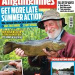 Angling Times – 07 September 2021 PDF