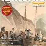 Discover Your Ancestors - Issue 101 - September 2021 PDF