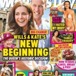 Woman's Day New Zealand - September 30, 2021 PDF