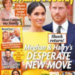 Woman's Weekly New Zealand - September 27, 2021 PDF
