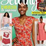 Love Sewing - Issue 94 - 13 May 2021