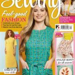 Love Sewing - Issue 97 - 29 July 2021