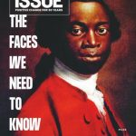 The Big Issue - October 18, 2021