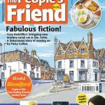 The People's Friend – October 16, 2021
