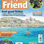 The People's Friend – October 23, 2021