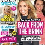 Woman Special Series – 21 October 2021